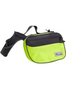 Good2Go dog petco  backpack carriers