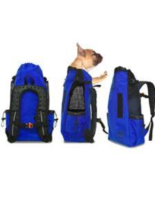 K9 Sport Sack dog petco  backpack carriers