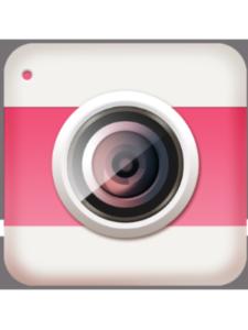 Phila App Store dslr  camera blur effects