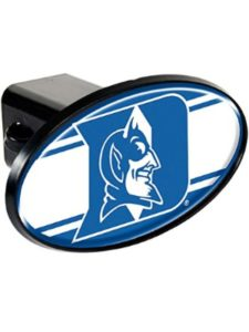Great American Products duke  trailer hitch covers