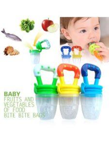 yxld999 dummy  baby food feeders