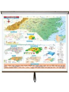 Universal Maps dunkirk  timelines