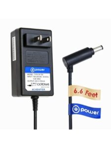 T POWER for Dyson car vacuum
