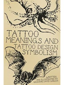 amazon tattoo design easy