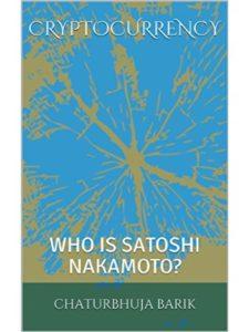 amazon education  satoshi nakamotoes