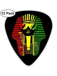 GoNewBee egyptian  reggae guitars