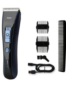 Aesfee    electric shaver kit