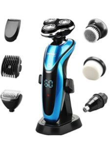 CEENWES    electric shaver kit