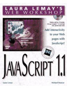 Sams email  html editors
