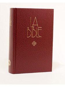 Bible Society en francais  timelines