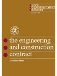 Thomas Telford Ltd engineer  smart contracts