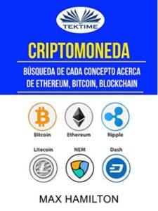Tektime ethereum  blockchain bitcoins