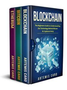 amazon ethereum  blockchain bitcoins
