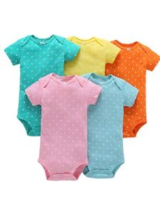 Nafanio etsy  burp cloths