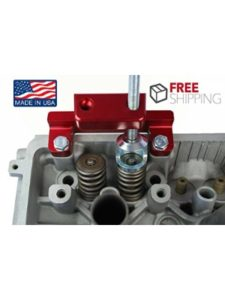 Euroexport valve spring compressor