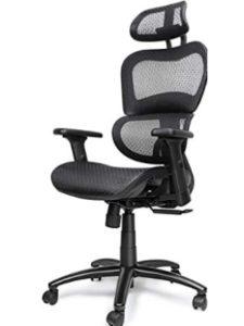 Komene executive  technical supports