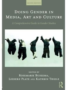 Routledge feminist  malala yousafzais