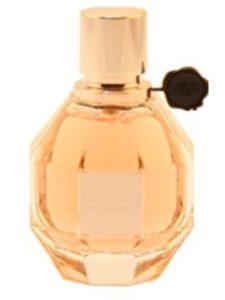 Viktor & Rolf flower perfume  balms