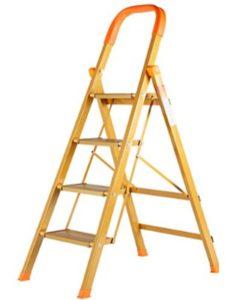hty bunk ladder