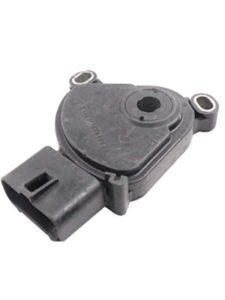 Baird Stone neutral safety switch