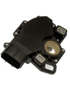 Baird Stone ford explorer  neutral safety switches