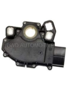 Borg Warner ford explorer  neutral safety switches