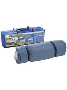 Ford truck bed tent