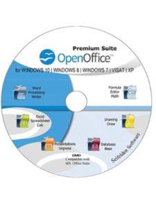 Seifelden format  office words