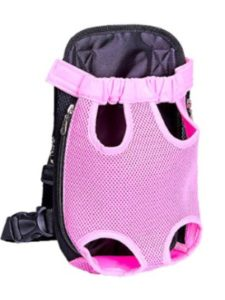 Indipartex french bulldog  backpack carriers