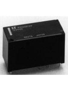 Fujitsu power relay