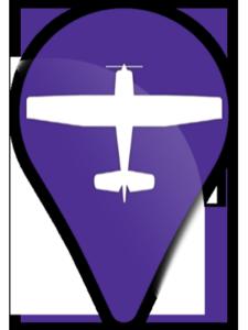 Gorkem Yuksel general aviation  flight trackers