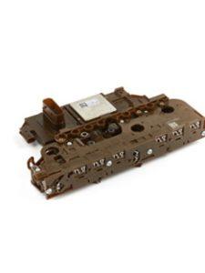 ACDelco gmc acadia  transmission control modules