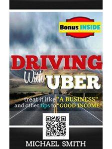 Michael Smith | Ebukx Publishing good  passive incomes