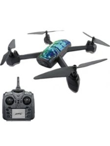 Hobbyfly gps  flight trackers
