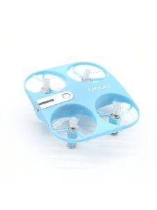 Springdoit grr  flight trackers
