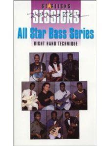 Hal Leonard Publishing    guitar chuck techniques