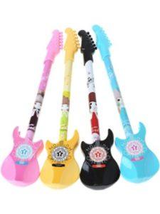 Forgun    guitar craft schools