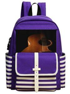 ZOE99    guitar craft schools