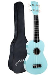 POMAIKAI    guitar high school musicals