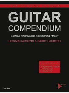 Alfred Music    guitar improvisation techniques
