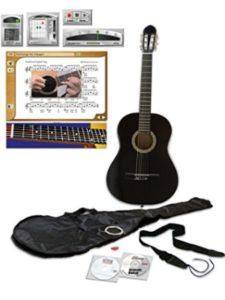 eMedia    guitar rolling techniques