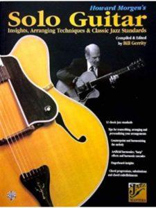 Alfred Music    guitar solo techniques