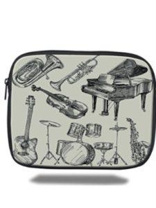 HongKong Fudan Investment Co., Limited    guitar tab pianos