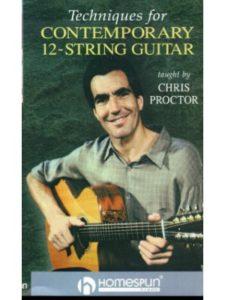 Hal Leonard    guitar thumb techniques
