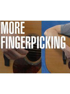 amazon    guitar thumb techniques