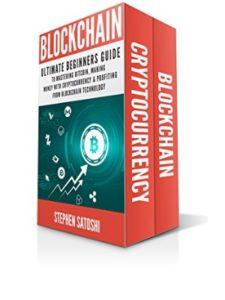 amazon hack  blockchain wallets