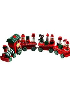 DICPOLIA Toys halloween prop  baby carriages
