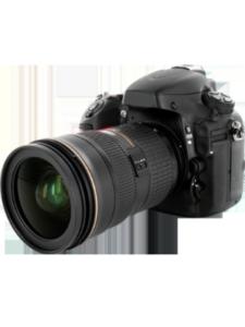 Join Tech hd  sweet selfie cameras