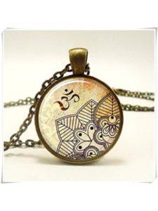 Zhahender henna  jewelry designs