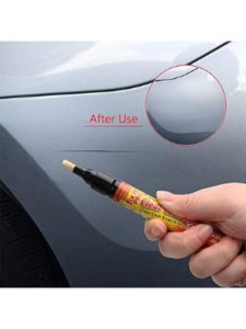 CALAP-STORE paint remover